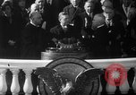 Image of political events United States USA, 1949, second 31 stock footage video 65675051640