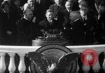 Image of political events United States USA, 1949, second 32 stock footage video 65675051640