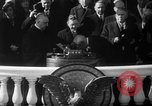 Image of political events United States USA, 1949, second 33 stock footage video 65675051640
