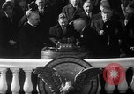 Image of political events United States USA, 1949, second 34 stock footage video 65675051640