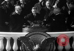Image of political events United States USA, 1949, second 35 stock footage video 65675051640