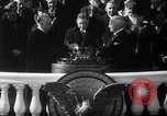 Image of political events United States USA, 1949, second 36 stock footage video 65675051640