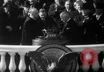 Image of political events United States USA, 1949, second 37 stock footage video 65675051640