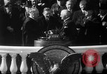 Image of political events United States USA, 1949, second 38 stock footage video 65675051640