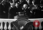 Image of political events United States USA, 1949, second 39 stock footage video 65675051640