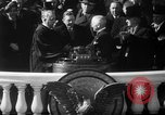 Image of political events United States USA, 1949, second 40 stock footage video 65675051640
