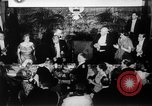 Image of political events United States USA, 1949, second 41 stock footage video 65675051640