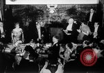 Image of political events United States USA, 1949, second 42 stock footage video 65675051640