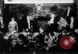 Image of political events United States USA, 1949, second 43 stock footage video 65675051640