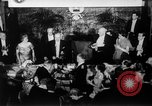Image of political events United States USA, 1949, second 44 stock footage video 65675051640