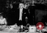 Image of political events United States USA, 1949, second 47 stock footage video 65675051640