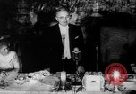 Image of political events United States USA, 1949, second 48 stock footage video 65675051640