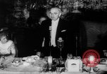Image of political events United States USA, 1949, second 49 stock footage video 65675051640