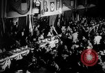 Image of political events United States USA, 1949, second 50 stock footage video 65675051640