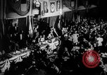 Image of political events United States USA, 1949, second 51 stock footage video 65675051640