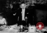 Image of political events United States USA, 1949, second 54 stock footage video 65675051640