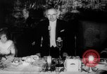 Image of political events United States USA, 1949, second 57 stock footage video 65675051640