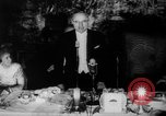 Image of political events United States USA, 1949, second 60 stock footage video 65675051640