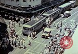 Image of Victory over Japan day Honolulu Hawaii USA, 1945, second 27 stock footage video 65675051647