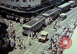 Image of Victory over Japan day Honolulu Hawaii USA, 1945, second 28 stock footage video 65675051647