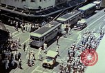 Image of Victory over Japan day Honolulu Hawaii USA, 1945, second 30 stock footage video 65675051647