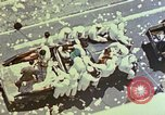 Image of Victory over Japan day Honolulu Hawaii USA, 1945, second 34 stock footage video 65675051647