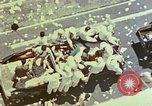 Image of Victory over Japan day Honolulu Hawaii USA, 1945, second 35 stock footage video 65675051647