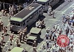 Image of Victory over Japan day Honolulu Hawaii USA, 1945, second 39 stock footage video 65675051647