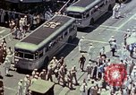 Image of Victory over Japan day Honolulu Hawaii USA, 1945, second 43 stock footage video 65675051647