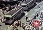 Image of Victory over Japan day Honolulu Hawaii USA, 1945, second 44 stock footage video 65675051647