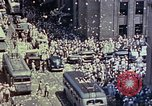 Image of Victory over Japan day Honolulu Hawaii USA, 1945, second 46 stock footage video 65675051647