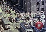 Image of Victory over Japan day Honolulu Hawaii USA, 1945, second 47 stock footage video 65675051647