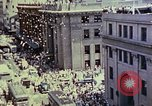 Image of Victory over Japan day Honolulu Hawaii USA, 1945, second 55 stock footage video 65675051647