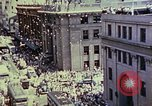 Image of Victory over Japan day Honolulu Hawaii USA, 1945, second 57 stock footage video 65675051647