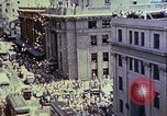 Image of Victory over Japan day Honolulu Hawaii USA, 1945, second 61 stock footage video 65675051647