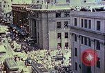 Image of Victory over Japan day Honolulu Hawaii USA, 1945, second 62 stock footage video 65675051647