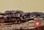Image of United States Marine Corps Okinawa Ryukyu Islands, 1945, second 5 stock footage video 65675051660