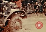 Image of United States Marine Corps Okinawa Ryukyu Islands, 1945, second 29 stock footage video 65675051660