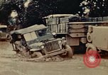 Image of United States Marine Corps Okinawa Ryukyu Islands, 1945, second 37 stock footage video 65675051660