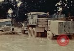 Image of United States Marine Corps Okinawa Ryukyu Islands, 1945, second 41 stock footage video 65675051660