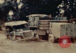 Image of United States Marine Corps Okinawa Ryukyu Islands, 1945, second 43 stock footage video 65675051660