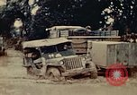 Image of United States Marine Corps Okinawa Ryukyu Islands, 1945, second 44 stock footage video 65675051660