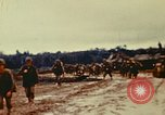 Image of United States Marine Corps Okinawa Ryukyu Islands, 1945, second 45 stock footage video 65675051660