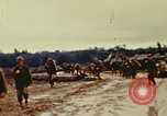 Image of United States Marine Corps Okinawa Ryukyu Islands, 1945, second 46 stock footage video 65675051660