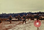 Image of United States Marine Corps Okinawa Ryukyu Islands, 1945, second 49 stock footage video 65675051660