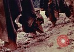 Image of United States Marine Corps Okinawa Ryukyu Islands, 1945, second 58 stock footage video 65675051660