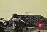 Image of United States soldiers Okinawa Ryukyu Islands, 1945, second 16 stock footage video 65675051663
