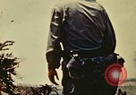 Image of United States soldiers Okinawa Ryukyu Islands, 1945, second 25 stock footage video 65675051663