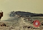 Image of United States soldiers Okinawa Ryukyu Islands, 1945, second 28 stock footage video 65675051663
