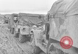 Image of Battle of Okinawa Okinawa Ryukyu Islands, 1945, second 4 stock footage video 65675051671